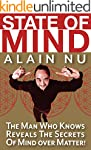 State Of Mind: The Man Who Knows Reve...