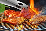 22-Piece-BBQ-Grill-Tool-Set-Stainless-Steel-Utensils-with-Storage-Case-Perfect-Gift-Idea-for-Dad