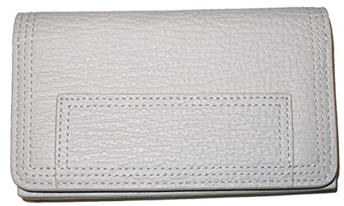31-phillip-lim-pashli-cell-wallet-feather