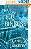 The Ice Princess: A Novel (Mistery Plus Book 1)