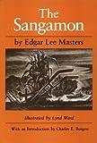 The Sangamon (Prairie State Books)
