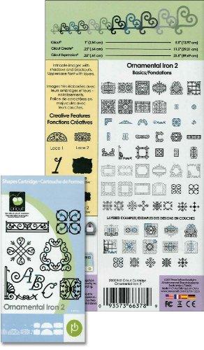 cricut-shape-cartridge-ornamental-iron-ii