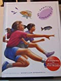 Macmillan McGraw Hill, Spotlight On Literacy 5th Grade Level 11, 1997 ISBN: 0021810109 (0021810109) by Mcgraw Hill