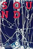 Sound (Whitechapel: Documents of Contemporary Art)