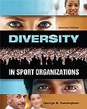 Diversity in Sport Organizations, second edition