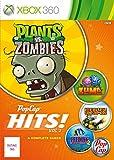 Compilation PopCap Hits N°2
