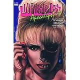 The Invisibles vol 2: Apocalipstickby Grant Morrison