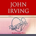 Until I Find You: A Novel | John Irving