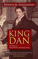 King Dan