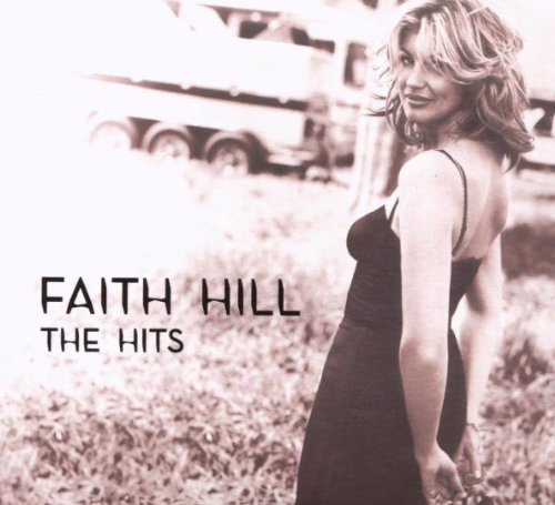 Faith Hill - Women & Songs 7 - Zortam Music