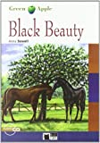 Black Beauty (1CD audio)