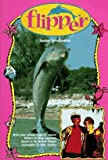 Flipper Junior Novelization by Dina Anastasio (1996-04-16), occasion