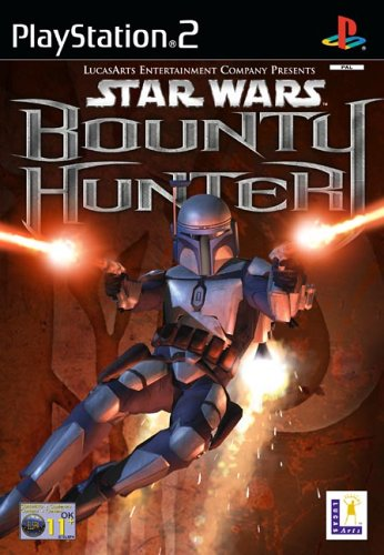 star-wars-bounty-hunter-ps2-uk