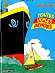 TOUTES VOILES DEHORS