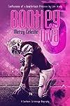 Bootleg Diva: Confessions of a Quarte...