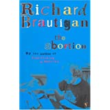 The Abortionby Richard Brautigan