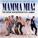 Mamma Mia! The Movie Soundtrackby Cast Of Mamma Mia The...