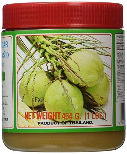 palm-sugar-1lb