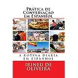 Prática de Conversação em Espanhol 2
