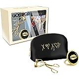 Gossip Girl - L'intégrale saisons 1 à 5 [Édition Limitée]