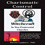 Charismatic Control | Steven Lambert
