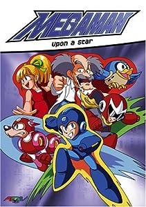 Megaman: Upon a Star