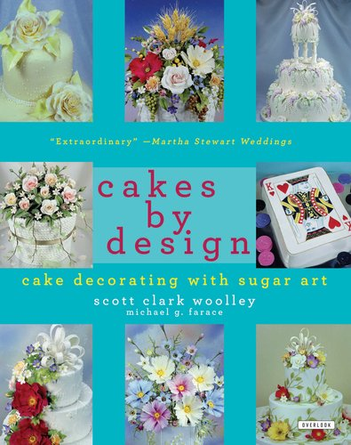 Cake Decorating Classes In Michaels : MICHAELS CAKE DECORATING CLASS MICHAELS CAKE DECORATING ...