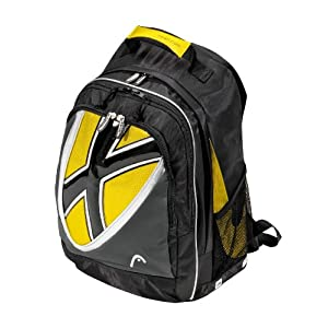 HEAD Extreme Backpack Tennis Bag