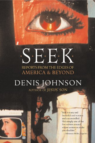 seek-reports-from-the-edges-of-america-beyond