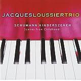 Schumann: Kinderszenen (Scenes From Childhood)