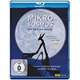"""Mikrokosmos - Das Volk der Gr�ser [Blu-ray]von """"Claude Nuridsany"""""""