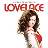 Ost: Lovelace