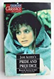 Jane Austens Pride and Prejudice