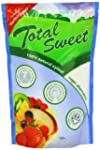Total Sweet Total Sweet 1kg (Xylitol,...