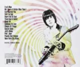 Yardbirds - The Yardbirds - The Jeff Beck Years
