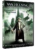 echange, troc Van Helsing II - Dracula contre les vampires