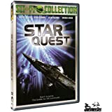 Star Quest [Import]