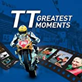 Greatest Moments of TT (Motor Sports)