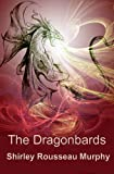The Dragonbards
