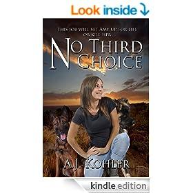 No Third Choice