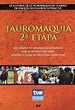 DVD: Pack Tauromaquia (2ª temporada) [DVD]