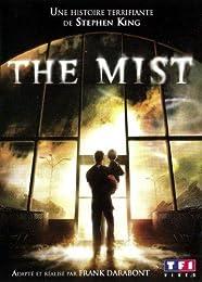 The Mist - Edition Simple