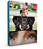 Adobe Photoshop Elements 11 Windows/Macintosh版 (Elements 12への無償アップグレード対象 2013/12/23まで)