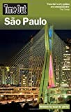 img - for Time Out Sao Paulo (Time Out Guides) book / textbook / text book