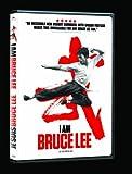 I Am Bruce Lee (Sous-titres français)