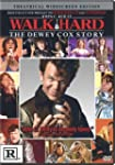Walk Hard: The Dewey Cox Story (Wides...