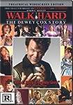 Walk Hard: The Dewey Cox Story (Wides...