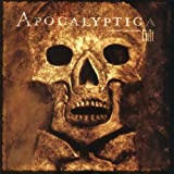 Cultpar Apocalyptica
