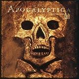 Cultby Apocalyptica