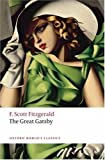 The Great Gatsby (Oxford World's Classics)
